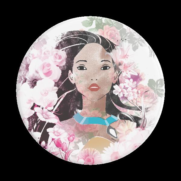 popsocket-דגם-disney-princess-pocahontas