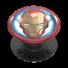 popsocket-דגם-marvel-iron-man-icon