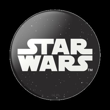 popsocket-דגם-star-wars