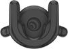 popsocket-דגם-vent-mount-popmount-car-vent-black
