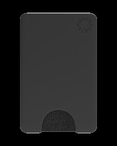 popsocket-דגם-popwallet-black
