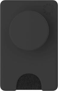 popsocket-דגם-popwallet-white-marble-copy