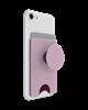 POPSOCKET דגם POPWALLET.S Blush Pink