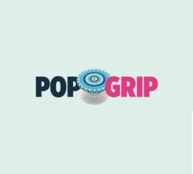 POP GRIP