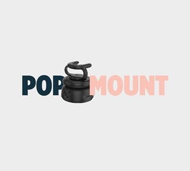 POP MOUNT