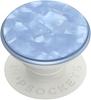 POPSOCKET דגם ACETATE  Powder Blue