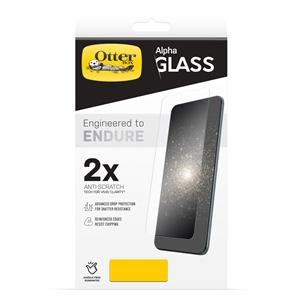 מגן זכוכית לאייפון 12 פרו