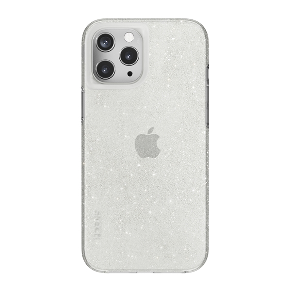 כיסוי לאייפון 12 SKech Sparkle