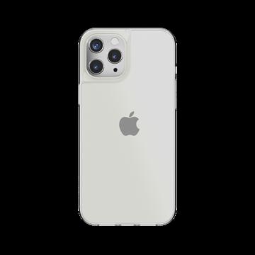 כיסוי לאייפון 12 SKech Crystal