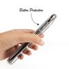 כיסוי Skech ל iPhone 12 mini דגם Crystal שקוף