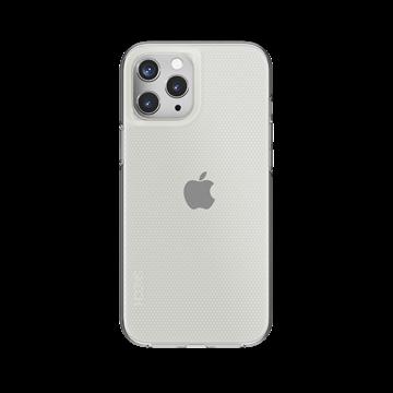 כיסוי לאייפון 12 SKech Matrix
