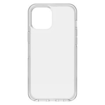 כיסוי Otterbox ל iPhone 12 Pro MAX דגם Symmetry