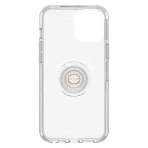 כיסוי Otterbox ל iPhone 12 Pro MAX דגם Symmetry.POP Stardust