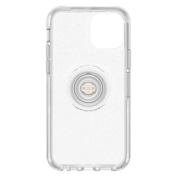 כיסוי Otterbox ל iPhone 12 & Pro דגם Symmetry POP Stardus שקוף