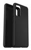 כיסוי Otterbox ל Galaxy S20 FE דגם React שחור
