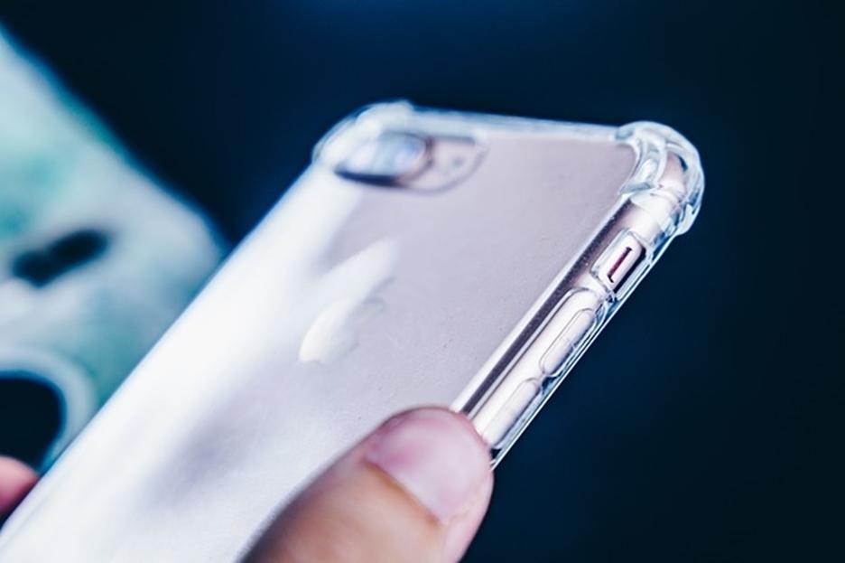 הגנה לסמארטפון – איך תבחרו נכון כיסוי ומגן מסך?
