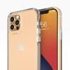 כיסוי GEAR4 ל iPhone 12 & Pro דגם Crystal Palace שקוף