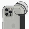 כיסוי GEAR4 ל iPhone 12 Pro Max דגם Wembley Flip שחור