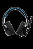 אוזניות גיימיניג SADES 7.1 Surround דגם surround SA-914