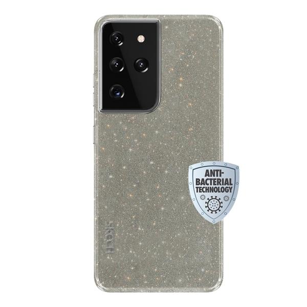 כיסוי Skech ל Galaxy S21 Ultra  דגם  Sparkle