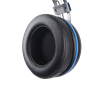 אוזניות גיימיניג מקצועיות  SADES דגם Armor SA918