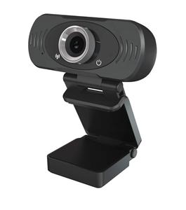 מצלמת רשת למחשב ברזולוציית IMILAB Full HD 1080P