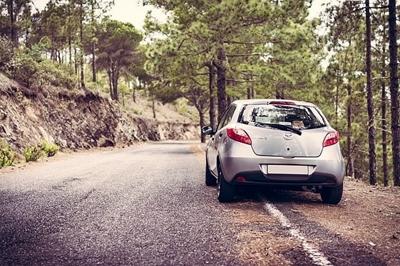 מצלמה לרכב – הדגמים וההבדלים