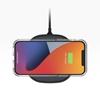 כיסוי GEAR4 ל  iPhone 12 Pro Max דגם MagSafe Crystal Palce -