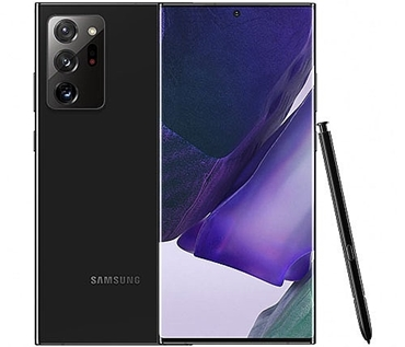 Galaxy Note 20 |Ultra