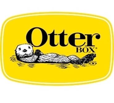 Otterbox  Galaxy Note 20