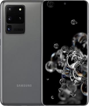 Galaxy S20| Plus | Ultra