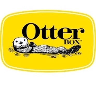 Otterbox |Note 10