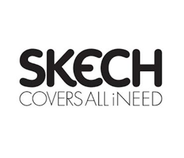 Skech |Galaxy Note 10