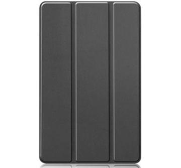 כיסוי לטאבלט Samsung Tab S6 Lite מבית Skech