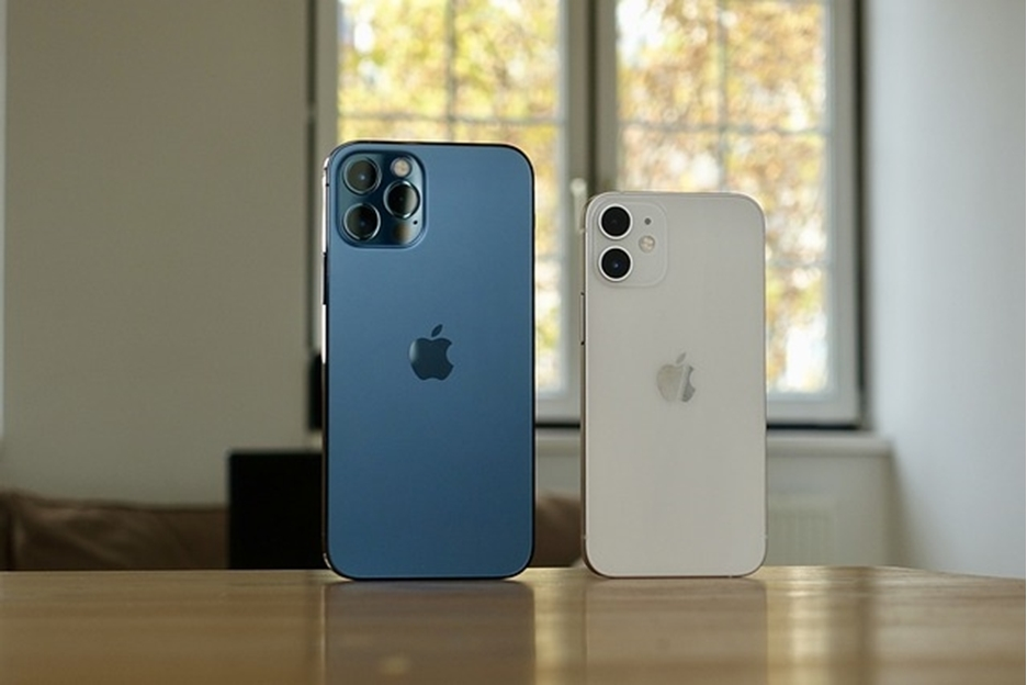 מגן לאייפון 12 – האפשרויות והבחירה הנכונה