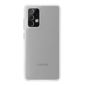 סט כיסוי שקוף ומגן מסך SKECH ל Galaxy A52