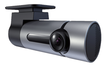 מצלמת דרך Smart-1 Full Hd  Wi Fi GPS
