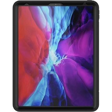 כיסוי Otterbox דגם Defender ל iPad 10.2 דור 7