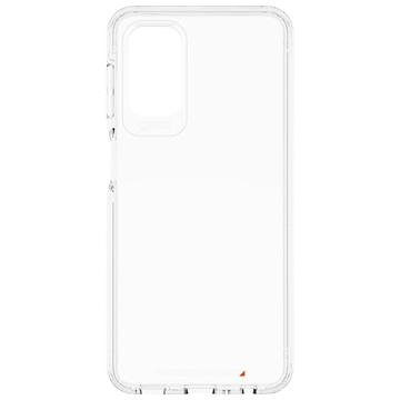 כיסוי GEAR4 ל Galaxy A32 דגם Crystal Palace שקוף