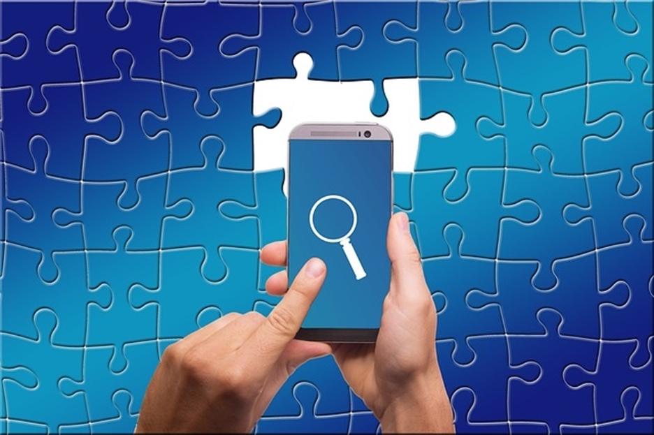 כיסויים לסמארטפון - המלצות שמכסות את כל ההתלבטויות