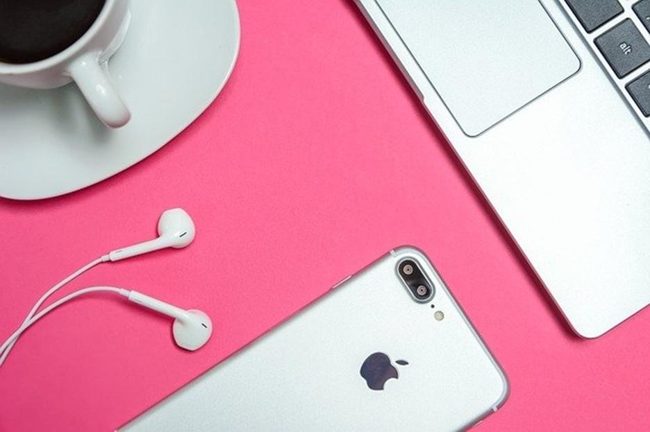 בחירה חכמה של אביזרים לאייפון  - מה אנחנו באמת צריכים?