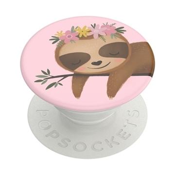 Popsocket דגם Sweet Sloth