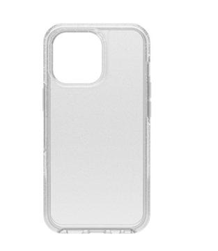 כיסוי Otterbox ל iPhone 13 Pro דגם Symmetry Stardust