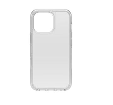 כיסוי Otterbox ל iPhone 13 Pro דגם Symmetry
