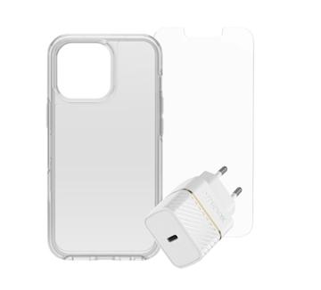 ערכת אביזרי Otterbox ל iPhone 13 Pro