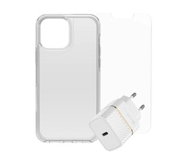 ערכת אביזרי Otterbox ל iPhone 13 Pro Max