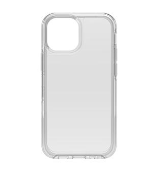 כיסוי Otterbox ל iPhone 13 Min דגם Symmetry