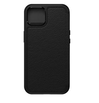 כיסוי Otterbox ל iPhone 13 דגם Strada