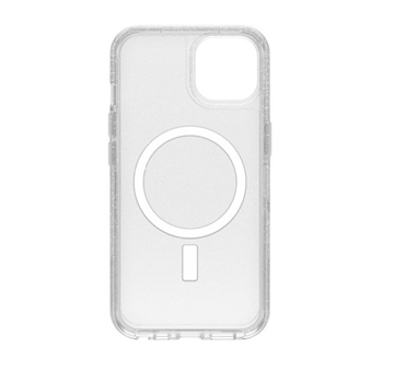 כיסוי Otterbox ל iPhone 13 Pro Max דגם Symmetry Stardust + Magsafe
