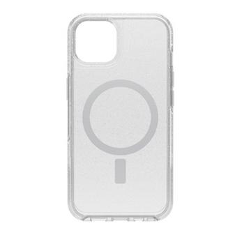 כיסוי Otterbox ל iPhone 13  דגם Symmetry Stardust + Magsafe
